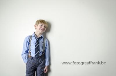 fotograaffrank-communiefotografie-12
