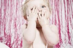 fotograaffrank-babyfotografie-06