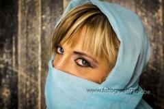 fotograaffrank-modelfotografie-78