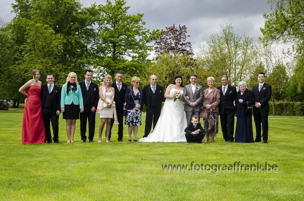 fotograaffrank-huwelijksfotografie22-
