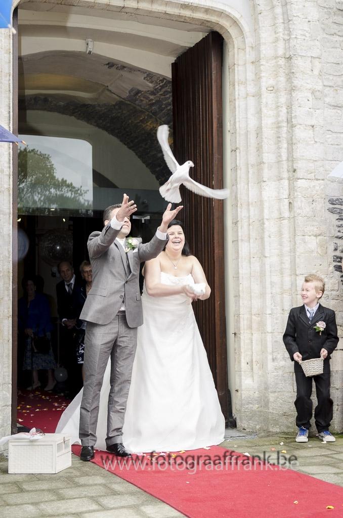 fotograaffrank-huwelijksfotografie29-