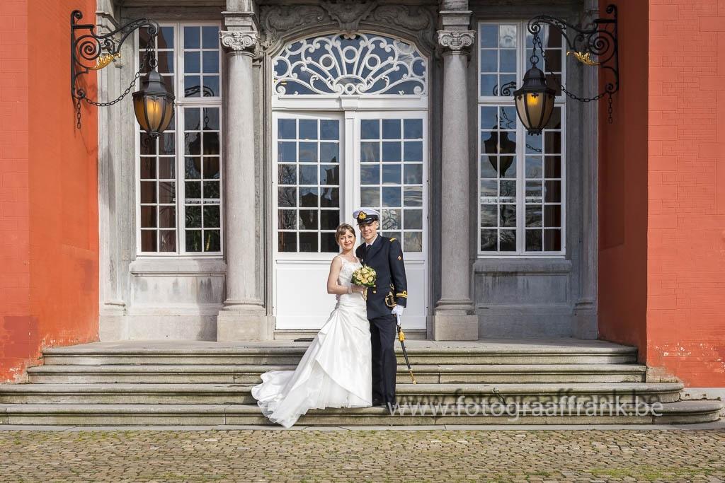fotograaffrank-huwelijksfotografie85-