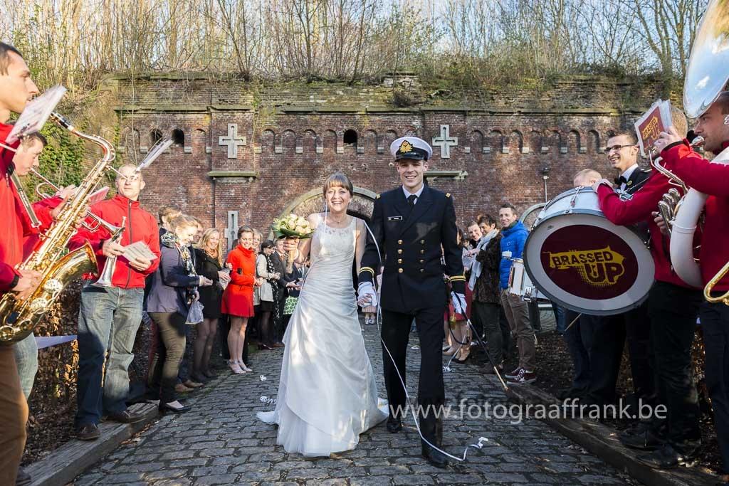 fotograaffrank-huwelijksfotografie91-