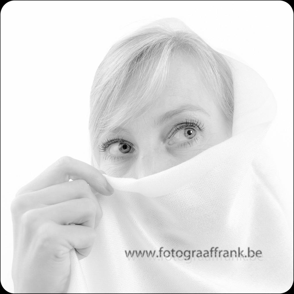 fotograaffrank-modelfotografie-53