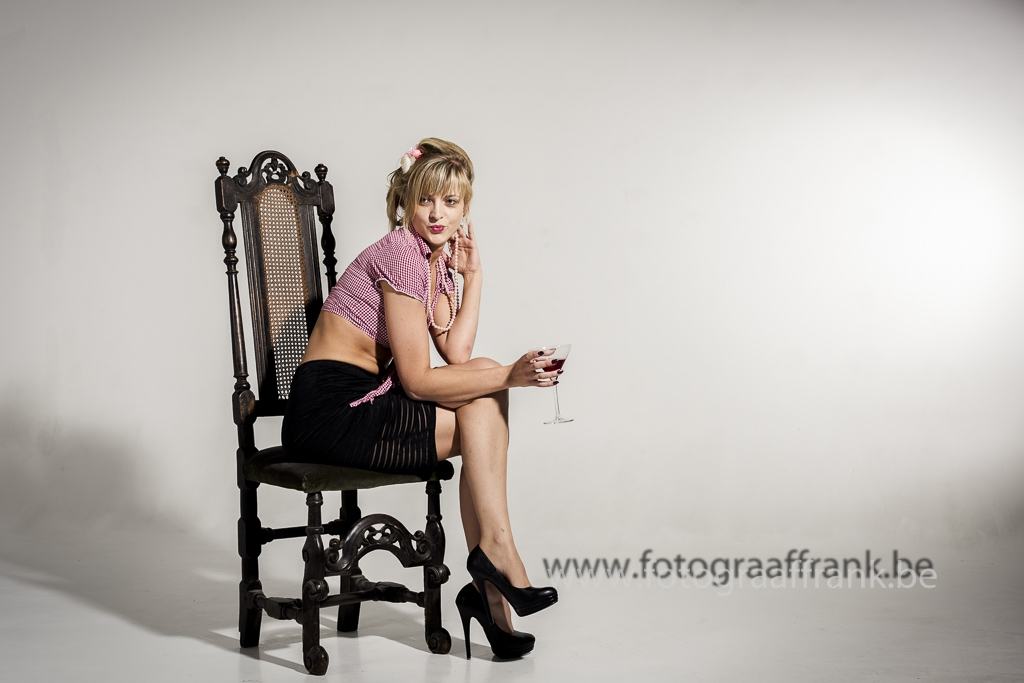fotograaffrank-modelfotografie-88