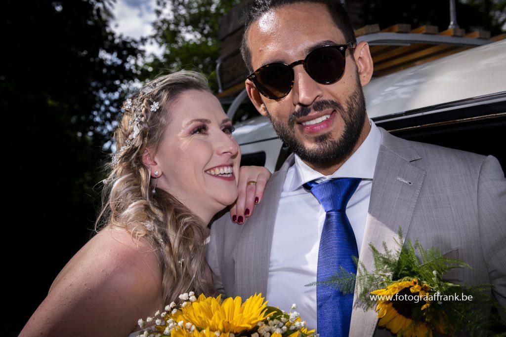 https://fotograaffrank.be/huwelijksfotograaf/