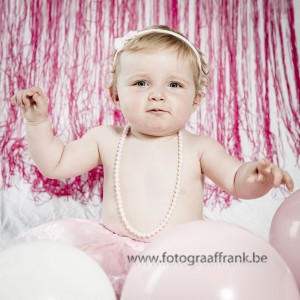 https://fotograaffrank.be/babyfotograaf/