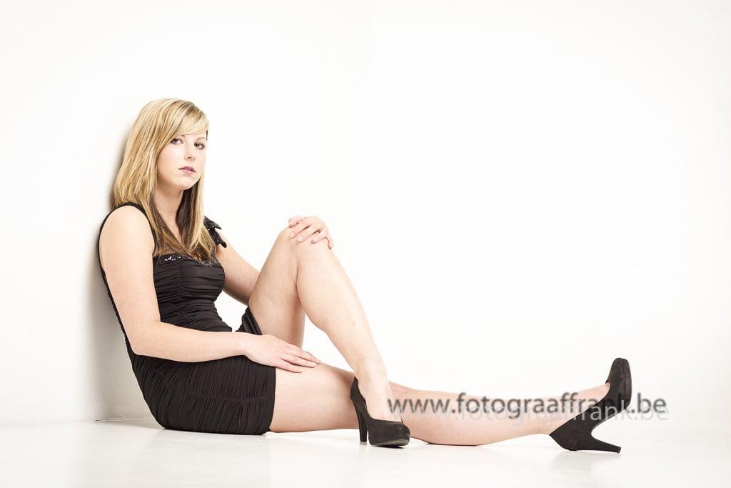 https://fotograaffrank.be/modellenfotografie/